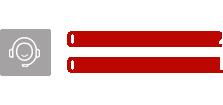 浙江打yu游戏平台下zai阀门有限公司服务热线:0577-67358182  67369911
