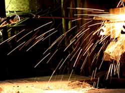 lian钢工业
